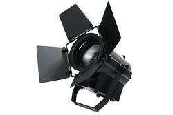 FOS TV Mini Fresnel TW
