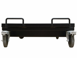 WorkPro CRL 218 Transportation Dolly for the SL 218 SA Subwoofer