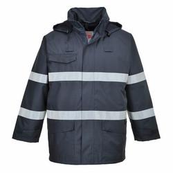 PORTWEST Bizflame Rain Multi Protection-takki