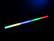 EUROLITE Set 10x LED PR-100/32 Pixel DMX Rail + DMX Software