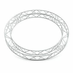 Milos GQ30 Square Truss Circle 8m