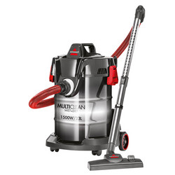 BISSELL MultiClean Wet & Dry Drum