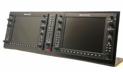 RealSimGear - G1000 Suite
