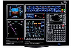 VRinsight - Jet Pit
