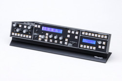 VRinsight - MCP Combo Boeing Type (MCP Combo II)