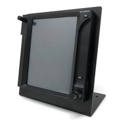 RealSimGear - GTN750