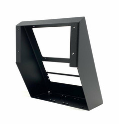 RealSimGear - GCU Stack Bracket for GCU47X, GFC700 & GMA350