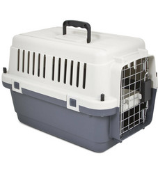 Best Friend Kuljetuslaatikko 40,5x40x60,7cm, Max. 18kg