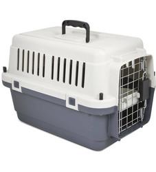 Best Friend Kuljetuslaatikko 33,2x33,5x50,7cm, Max. 12kg