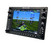 RealSimGear G1000 + Cirrus Perspective Package