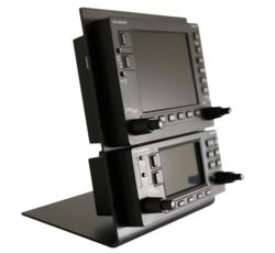 RealSimGear GNS430 & GNS530 Bundle