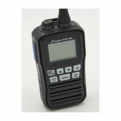 Stabo RTM-100 Marine-Handheld Radio UKW / IP X7 (waterproof)
