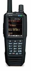 Uniden SDS100E + ACTIVATED DMR