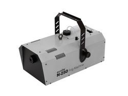 EUROLITE N-250 Fog Machine