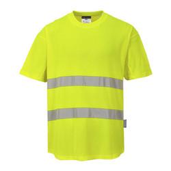 PORTWEST Verkko T-paita