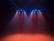 EUROLITE LED KLS Scan Next FX Compact Light Set