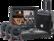 Datavideo BDL-1601 Kit - HS-1600T MKII & PTC-140
