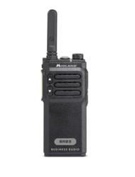 Midland BR03 BIZTALK - PMR446 Transceiver Portable