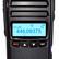 PNI Professional PMR446 Portable Radio Station - Dynascan R-89