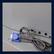 Boeing 737NG Simulator MIP Single Desktop Ethernet