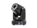 EUROLITE LED TMH-H90 Hybrid Moving-Head Spot/Wash COB