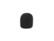 OMNITRONIC BMS-1C USB Condenser Broadcast Microphone Set