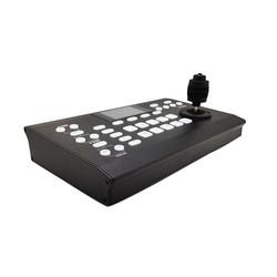 Icon PTZ Controller - IP Joystick Controller
