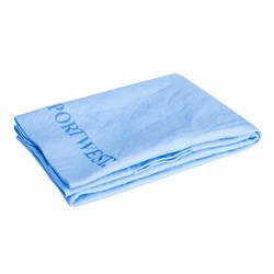 PORTWEST Jäähdyttävä Pyyheliina
