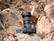 RELACART MIPASSPORT Wireless Cameramount Microphone System