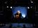 EUROLITE Set 4x LED Theatre COB 200 RGB+WW + Case with wheels