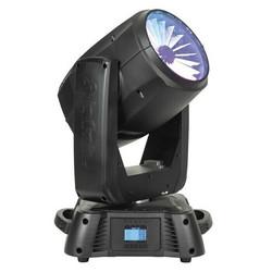 Infinity iFX-640, 6x40W RGBW Effect Moving Head