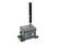 FUTURELIGHT WDS-G5 TX IP Wireless DMX Transceiver, Outdoor