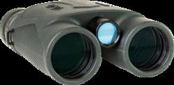 Focus Eagle 10x42 RF 1500m Etäisyysmittari