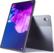 LENOVO Tab P11 Pro 11.5OLED/8X2.2GHZ/6GB/128GB/LTE
