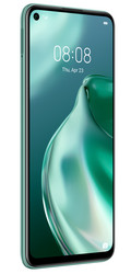 Huawei P40 Lite 5G - Crush Green
