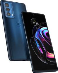 Motorola Edge 20 Pro 5G 12/256GB