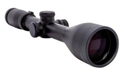 Focus In Sight 3-18x56 #4 30mm Parallax Kiikaritähtäin