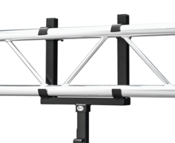 GUIL ADT-16 Truss Adaptor 35x35mm. Parallel Trusses of from 15 to 30cm