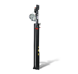 GUIL ELC-710, 100kg/4m Telescopic Lifting Tower