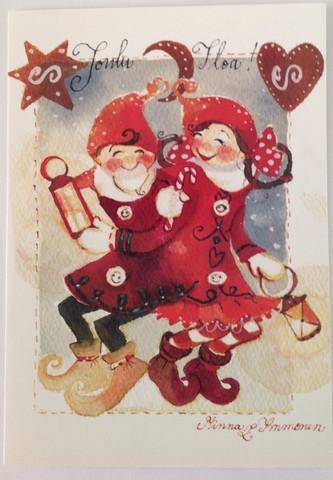 Joulu Iloa
