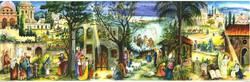 Panorama adv kalenteri 260