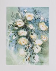 Ruususia A4