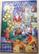 Joulukalenteri 92