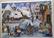 Joulukalenteri 814