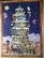 Joulukalenteri 70104