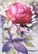 Ruusujuliste 50 x 70