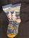 Muumipeikko sukat B