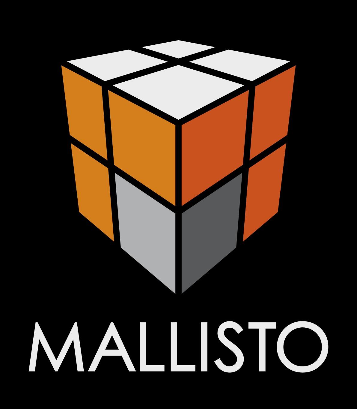 MALLISTO