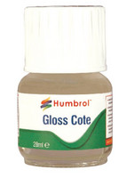 Gloss Cote 28ml 28ml