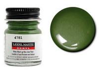 Graugrün RLM74 14,7ml